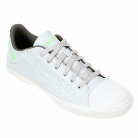 | Zapatillas Nike Biscuit 2 Sl | Talle 40 | Originales |