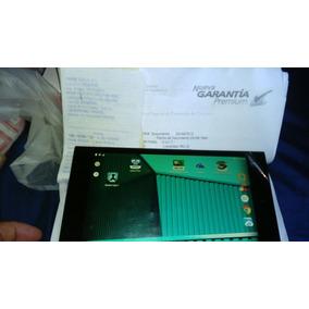 Tablet Viewsonic Ir7q