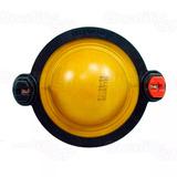 Reparo Driver Jbl Selenium D250x 100w Rms 8 Ohms Original