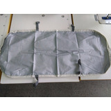 Funda Metalizada Blancapress Pcv Psv Para 80 X 29
