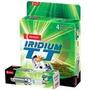 Bujia Denso Iridium Tt Nissan Tiida 2013 1.8l 4cil 4 Piezas