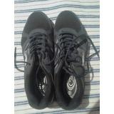 Zapatillas Running Unisex Nuevas Traidas Usa!