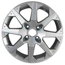 Jogo De Rodas Astra Ss Aro 15 Gm R16 Celta Corsa Vectra