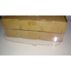 Lente Acrílica Painel Instrumentos Original L200 Outdoor