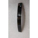 Puxador Porta Forno Layr New Stylus/realclean La-1027 Preto