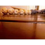 Baquetas Personalizables Marimba Y Vibráfono Fabher (birch)