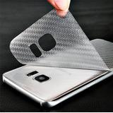 Adesivo Samsung Galaxy Para Celular
