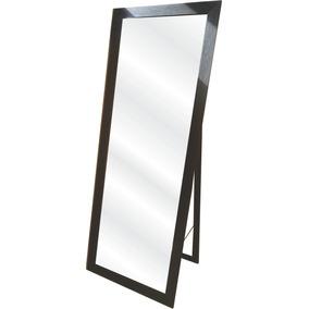 Espejo de pie espejos en mercado libre argentina for Espejos decorativos de pie