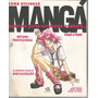 Como Desenhar Manga Garotas - Escala - Bonellihq Cx331 2016