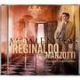 3 Cds Do Padre Reginaldo Manzotti
