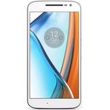 Motorola Moto G4 Generación 16gb Nuevo / Iprotech