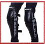 Rodilleras Motociclistas / Deportes Extremos Shaft Original