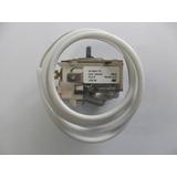 Termostato Geladeira Consul W10341170 Crd36fb Tsv2014-01