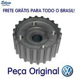 Engrenagem Virabrequim Kombi/saveiro 1.6 Diesel