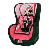 Dispositivo Retenção Infantil Disney Cosmo Sp Minnie Mouse