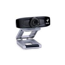 Camara Webcam Genius Facecam 320 Garantia