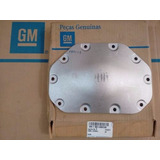 Tapa Diferencial Chevrolet Spin Original Gm 90199030