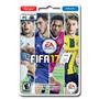 Fifa 17 Origin Juego Pc Originales Digital Entrega Inmediata