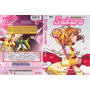 Sakura Card Captor Serie Completa Latino