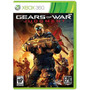 Juego Xbox 360 Gears Of War 4 Judgement Microsoft