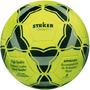 Pack 10 Pelotas Fútbol Dynasty Pro N°5 Striker Envio Gratis