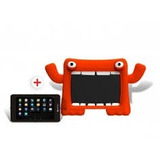 Promoción Dia Del Niño Tablet 7