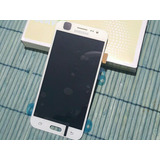 Pantalla Completa Lcd Samsung Galaxy J5 J500 Original