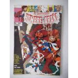 El Asombroso Hombre Araña 491 Novedades Spiderman