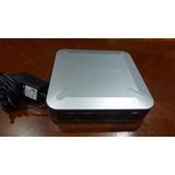 Cisco Rvs4000 V2 Linksys Router 4puertos Con Vpn