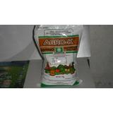 Agro-k Fertilizante Foliar Alto En Potasio 1kg