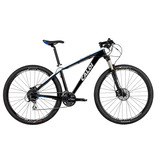 Bicicleta Caloi Elite 10 Aro 29 Hidraulicos A Vista 2800,00
