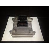 Computadora De Inyección (ecu) Chevrolet Meriva - Corsa 2