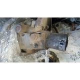 Cajas De Cambio Y Diferenciales Peugeot Repuestos Reparacion
