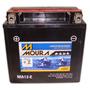 Bateria Dl 1000 V-strom Dl1000 Selada Gel Ytx14-bs Ma12-e