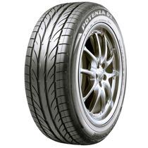 Pneu Bridgestone Potenza G3 195/55 R15 85v - Civic,corolla
