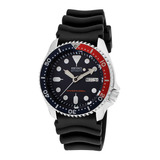 Seiko Mens Skx009j1 Diver Sport Bnib Watch