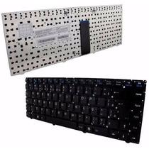 Teclado Notebook Itautec Infoway A7520 W7535 W7545 It7535