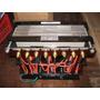 Transformador Trifasico Isolador At-6000/1 380/220 Ti