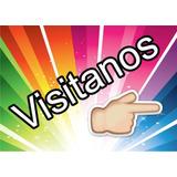 Talonario Factura Seniat O+1c+50 Bond Media Carta 1 Color