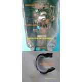 Buje+cebolla Palanca Velocidades Golf Jetta A4 1k0711699