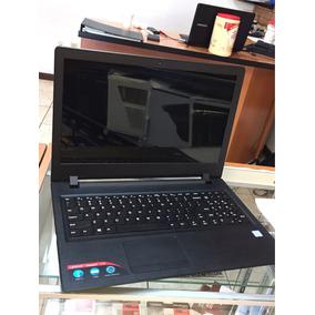 Laptop Lenovo Ideapad 110-15isk