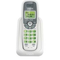 Telefono Inalambrico Vtech Dect 6.0 Cs6114