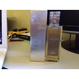 Perfume Hnode Traduções Gold 08 Doce Gabanna