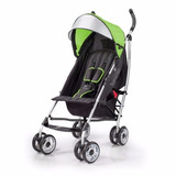 Carreola Carriola Summer Infant Tipo Baston