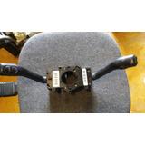 Interruptor Limpiaparabrisas Y Direccionales Vw Jetta Golf