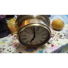 Reloj Submarino