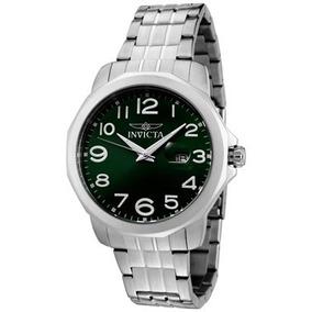 Relojes Invicta Y Swiss Legend Varios