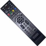 Control Remoto Smart Led Tv 2d 3d Jvc Lt-42da940 Lt-42da945