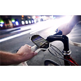 Sujetador Universal Celular Para Bici, Moto Envio Gratis