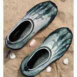 Zapato Acuatico Svago Modelo Rx